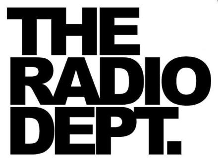 The-Radio-Dept.-–-Never-Follow-Suit-Pistol-Disco-Remix
